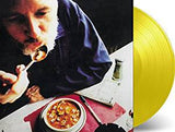Blind Melon - Soup (Ltd Ed/RI/Gatefold/Yellow Vinyl)