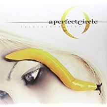 A Perfect Circle - Thirteenth Step (2LP)