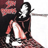 Bators, Stiv - Disconnected