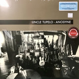 Uncle Tupelo - Anodyne (Ltd Ed/RI/Clear vinyl)