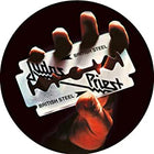 Judas Priest - British Steel (2020RSD/2LP/40th Anniversary Ed/RI)