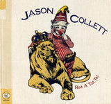 Collett, Jason - Rat A Tat Tat