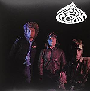 Cream - Fresh Cream (RI/180G)