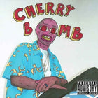 Tyler, The Creator - Cherry Bomb (2020RSD/2LP/Ltd Ed/Red vinyl)