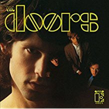 Doors - The Doors (180G/US Edition)