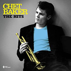 Baker, Chet - The Hits (Ltd Ed/180G)