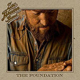 Brown, Zac Band - Foundation