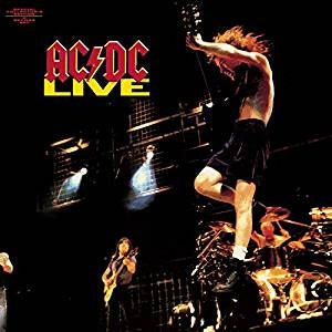 AC/DC - 1992: Live (Collector's Edition/2LP/RM/180G)