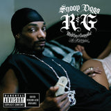Snoop Dogg - R&G (Rhythm & Gangsta): The Masterpiece (2LP/Ltd Ed/RI)