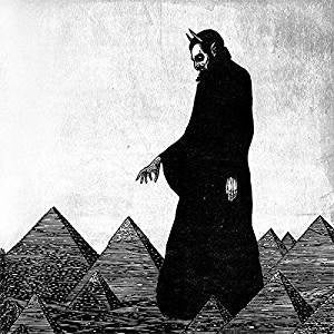 Afghan Whigs - In Spades (180G)