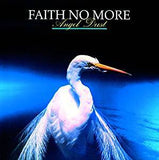 Faith No More - Angel Dust (Ltd Ed/180G)