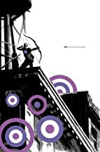 Fraction, Matt - Hawkeye: My Life As A Weapon