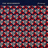 Decemberists - Florasongs (EP)