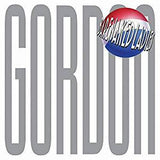 Barenaked Ladies - Gordon (25th Anniversary Ed)