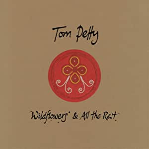Petty, Tom - Wildflowers & All the Rest (7LP Box Set/RI/RM/180G)