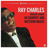 Charles, Ray - Modern Sounds In Country & Western Music