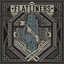 Flatliners - Dead Language