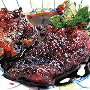 Animal Collective-Strawberry Jam