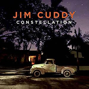 Cuddy, Jim - Constellation