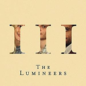 Lumineers - III (2LP/180G)