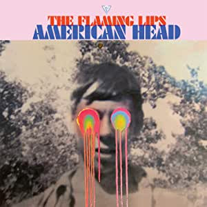 Flaming Lips - American Head (2LP)