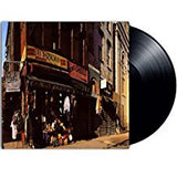 Beastie Boys - Paul's Boutique (20th Anniversary Ed/RI/RM)