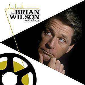 Wilson, Brian - Playback: The Brian Wilson Anthology (2LP/180G)