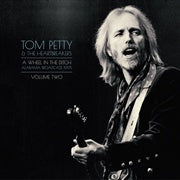 Petty, Tom & The Heartbreakers - A Wheel in the Ditch, Vol. 2 (2LP)