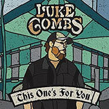 Combs, Luke - This One's For You