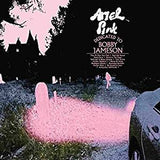 Ariel Pink - Dedicated to Bobby Jameson (Blue Vinyl)