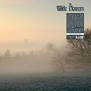 Wilde Flowers - The Wilde Flowers (RI/RM/180G)