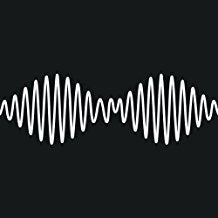 Arctic Monkeys - AM (180G)