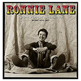 Lane, Ronnie - Just for a Moment: The Best of Ronnie Lane 1973-1997 (2LP)
