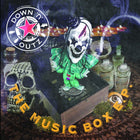 "Down 'N' Outz - The Music Box E.P. (2020RSD3/Ltd Ed/12"" EP)"