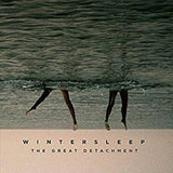Wintersleep - The Great Detachment