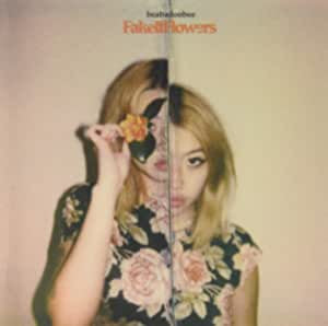 beabadoobee - Fake It Flowers (Indie Exclusive/Ltd Ed/Red vinyl)