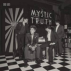 Bad Suns - Mystic Truth (Ltd Ed)