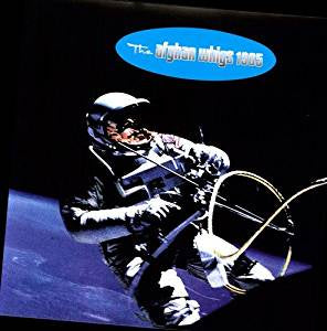 Afghan Whigs - 1965 (2LP/RI/180G)