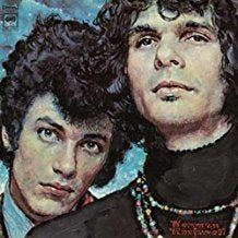 Bloomfield, Mike/Kooper, Al - Live Adventures Of Mike Bloomfield and Al Kooper