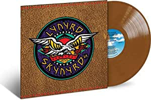 Lynyrd Skynyrd: Skynyrd's Innyrds: Greatest Hits (Ltd Ed/RI/Brown Vinyl)