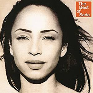 Sade - The Best of Sade (2LP/RI/Gatefold)