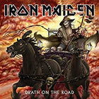 Iron Maiden - Death On the Road (2LP/RI/RM/180G)