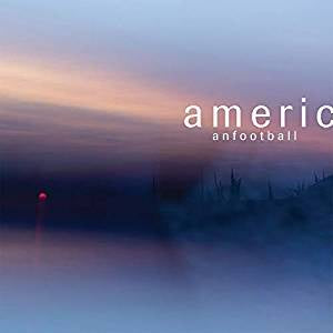 American Football - American Football (#3) (180G/Light Blue vinyl)