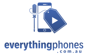 everythingphones.com.au