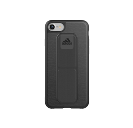 Adidas Performance Grip Case suits iPhone 6/6S/7/8 - Black