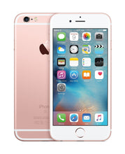 Apple iPhone 6S Unlocked (Refurbished)
