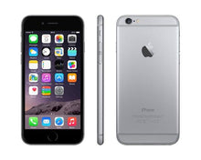 Apple iPhone 6 Unlocked (Refurbished)