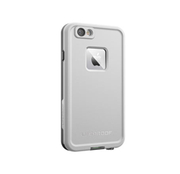 LifeProof  Fre Case suits Iphone 6 /6S - Avalanche