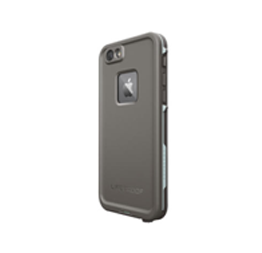 LifeProof  Fre Case suits Iphone 6 /6S - Grind
