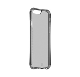 EFM Zurich Case Armour suits iPhone 8 Plus/7 Plus/6S Plus/6 Plus - Jet Black